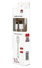Huawei Przewód USB-C Typ A 2A 1m Biały