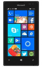 Microsoft Lumia 532 Czarna