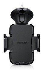 Uchwyt sam. Samsung uniwersalny m.in. do Galaxy S2-S7, Lumia 650 | EE-V200SABEGWW /OUTLET