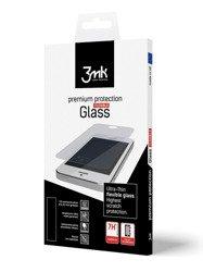 3mk FlexibleGlass Szkło Hartowane do Microsoft Lumia 640 XL | 7H | 0.2mm