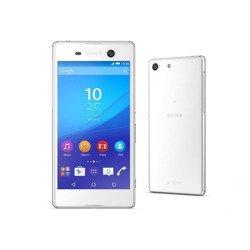 Sony Xperia M5 Biała 16GB E5603