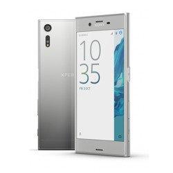 Sony Xperia XZ Platinum LTE 32GB F8331